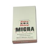 Blade Micra (box)